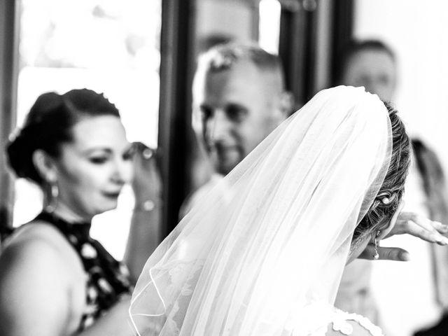 Le mariage de Baptiste et Anaïs à Plaisance-du-Touch, Haute-Garonne 50