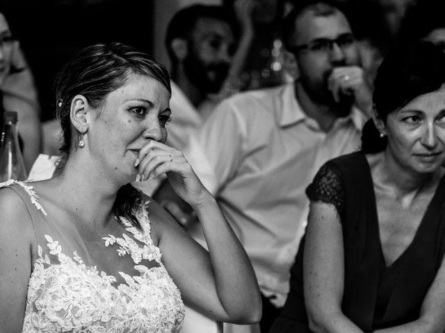 Le mariage de Baptiste et Anaïs à Plaisance-du-Touch, Haute-Garonne 54