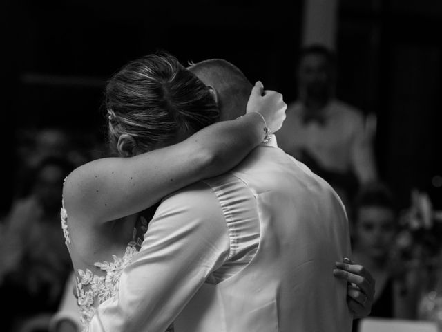 Le mariage de Baptiste et Anaïs à Plaisance-du-Touch, Haute-Garonne 55
