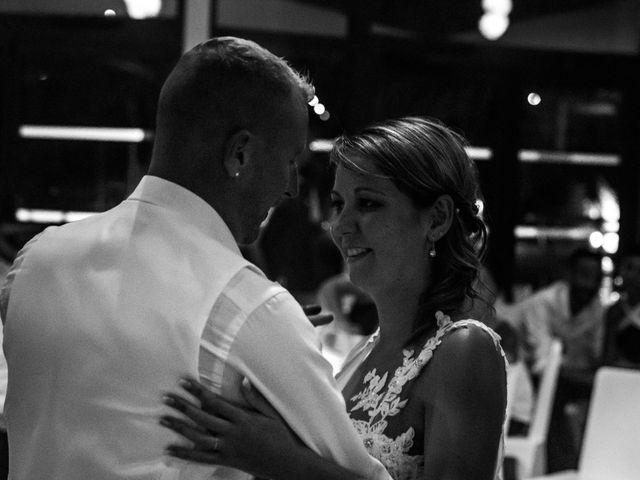 Le mariage de Baptiste et Anaïs à Plaisance-du-Touch, Haute-Garonne 59