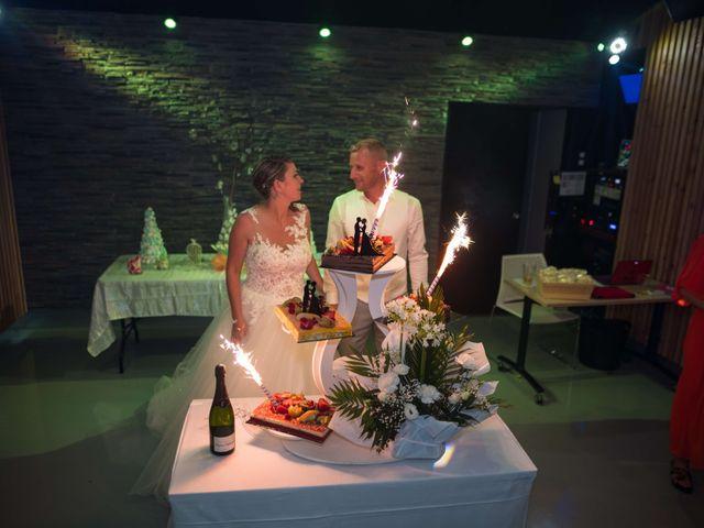 Le mariage de Baptiste et Anaïs à Plaisance-du-Touch, Haute-Garonne 72