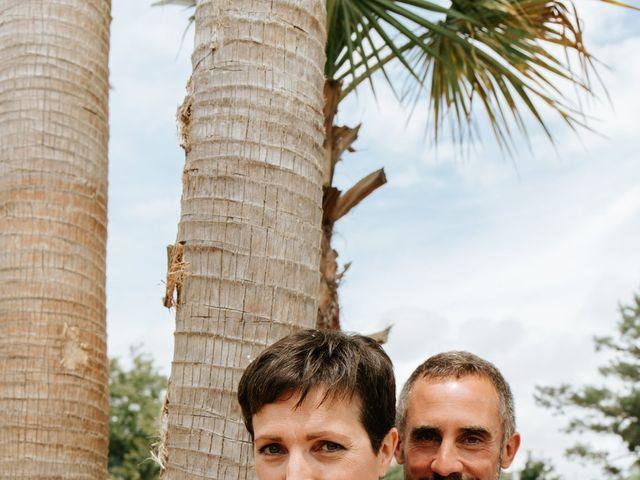 Le mariage de Pierre et Adeline à Royan, Charente Maritime 1