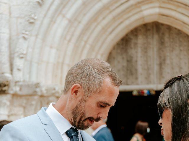 Le mariage de Pierre et Adeline à Royan, Charente Maritime 14