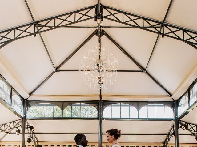 Le mariage de Didier et Virginie à Granges-le-Bourg, Haute-Saône 21