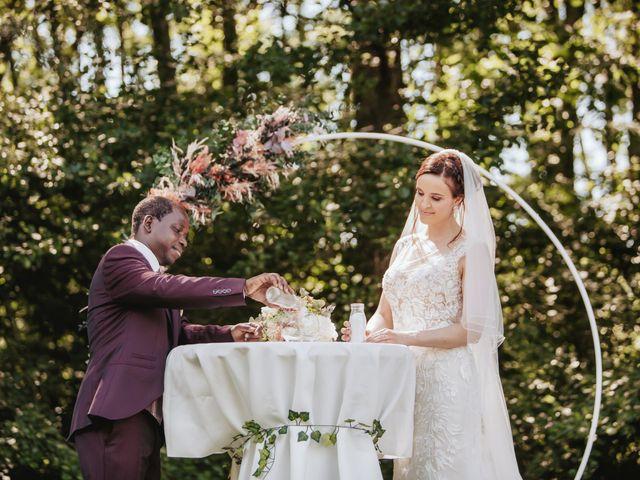 Le mariage de Didier et Virginie à Granges-le-Bourg, Haute-Saône 31