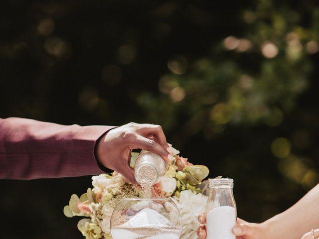 Le mariage de Didier et Virginie à Granges-le-Bourg, Haute-Saône 34