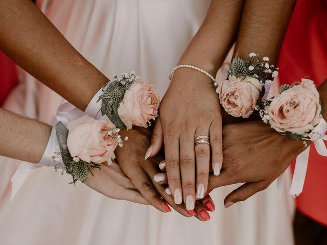 Le mariage de Alexis et Charlotte à Mouthiers-sur-Boëme, Charente 14