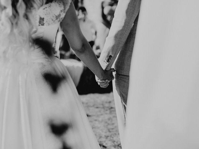 Le mariage de Alexis et Charlotte à Mouthiers-sur-Boëme, Charente 89