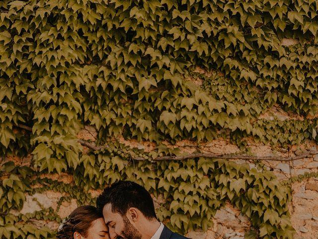 Le mariage de Hugo et Andrea à Saint-Mathieu-de-Tréviers, Hérault 29