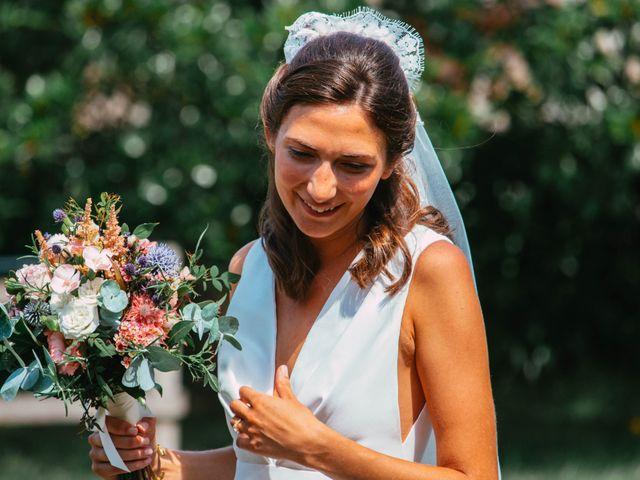 Le mariage de Erwan et Claire à Frossay, Loire Atlantique 17
