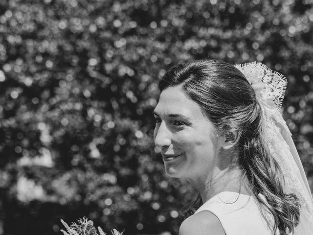 Le mariage de Erwan et Claire à Frossay, Loire Atlantique 18