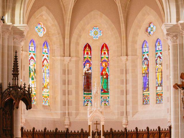 Le mariage de Erwan et Claire à Frossay, Loire Atlantique 24
