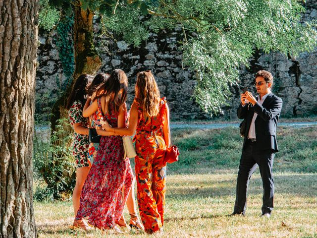 Le mariage de Erwan et Claire à Frossay, Loire Atlantique 30
