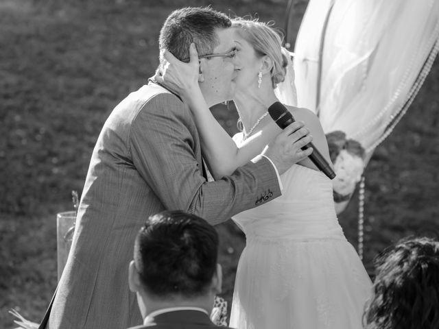 Le mariage de Chris et Claire à Charenton-le-Pont, Val-de-Marne 122