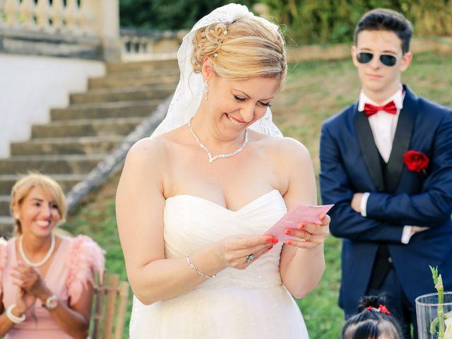Le mariage de Chris et Claire à Charenton-le-Pont, Val-de-Marne 145