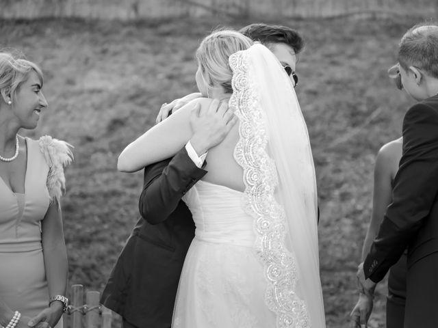 Le mariage de Chris et Claire à Charenton-le-Pont, Val-de-Marne 149