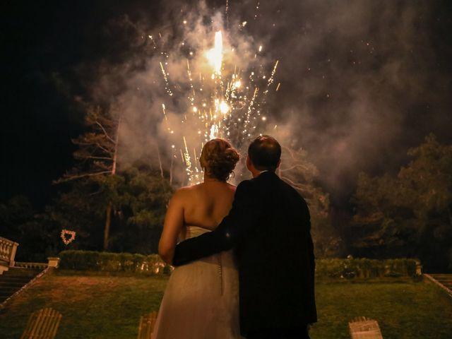 Le mariage de Chris et Claire à Charenton-le-Pont, Val-de-Marne 215
