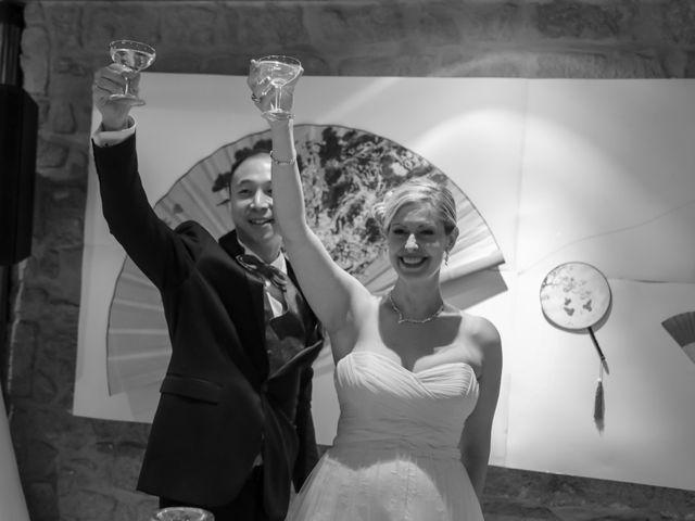 Le mariage de Chris et Claire à Charenton-le-Pont, Val-de-Marne 229
