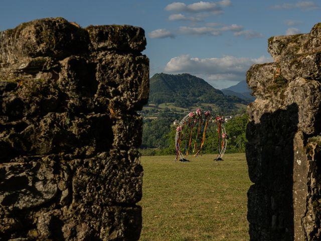 Le mariage de Maeva et Valérie à Chambéry, Savoie 6
