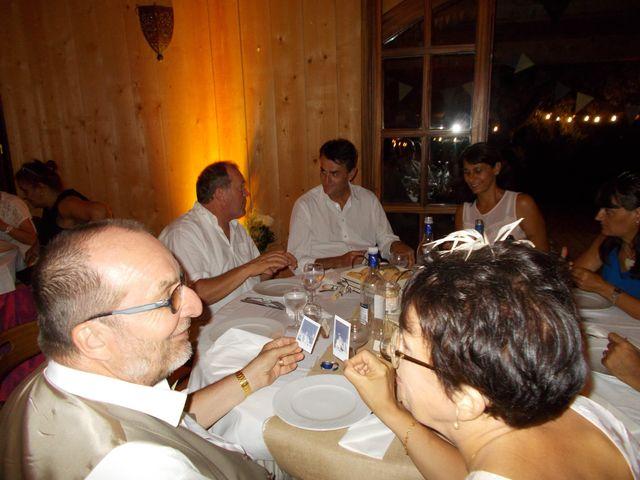Le mariage de Matthieu et Léa à Le Val, Var 10
