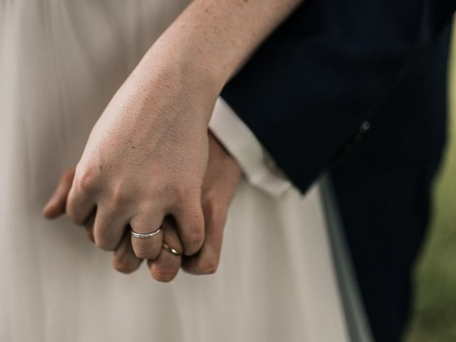 Le mariage de Thibault et Anne-Cécile à Blain, Loire Atlantique 53
