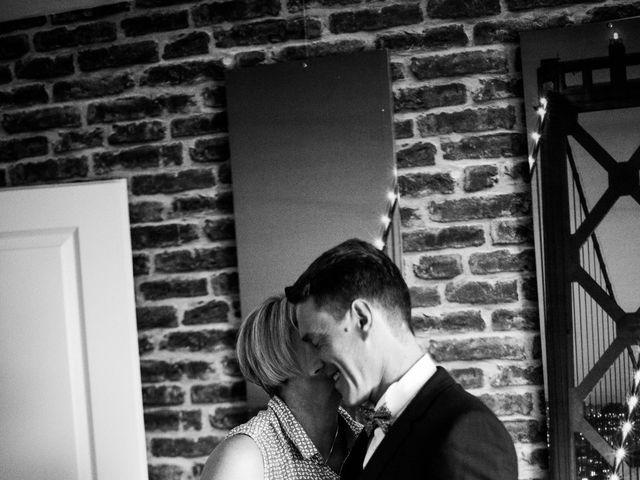 Le mariage de Xavier et Sonia à Caen, Calvados 7