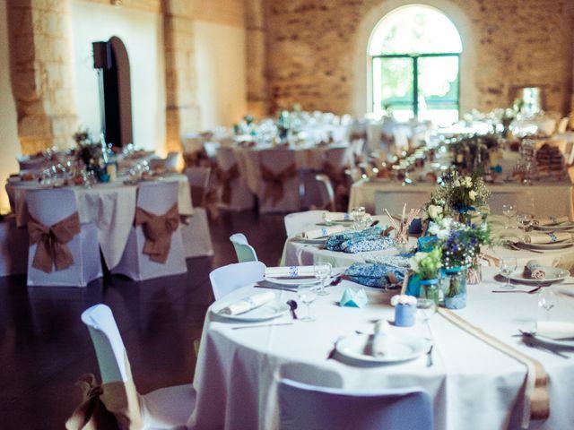 Le mariage de Xavier et Sonia à Caen, Calvados 29