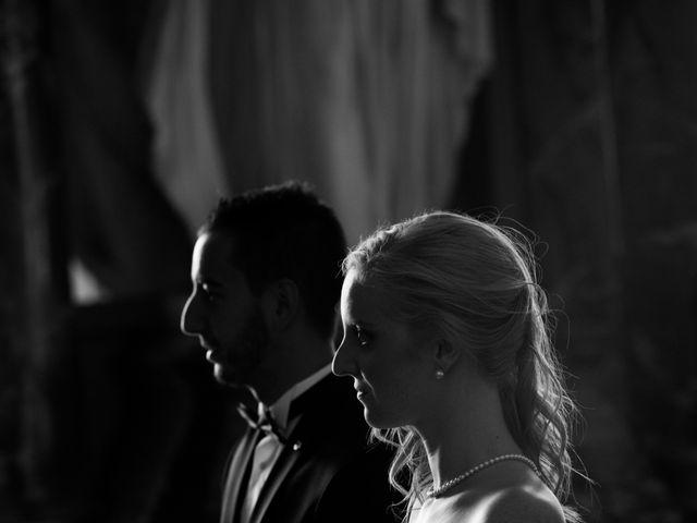 Le mariage de Fred et Loriane à Blagnac, Haute-Garonne 4