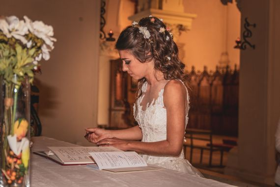 Le mariage de Samuel et Mélanie à Aimargues, Gard 49