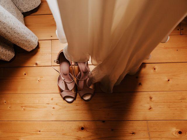 Le mariage de Fabien et Marion à Bourdeaux, Drôme 17