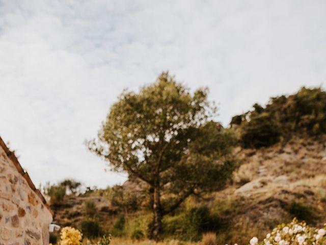 Le mariage de Fabien et Marion à Bourdeaux, Drôme 53