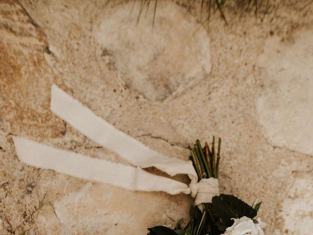 Le mariage de Fabien et Marion à Bourdeaux, Drôme 61