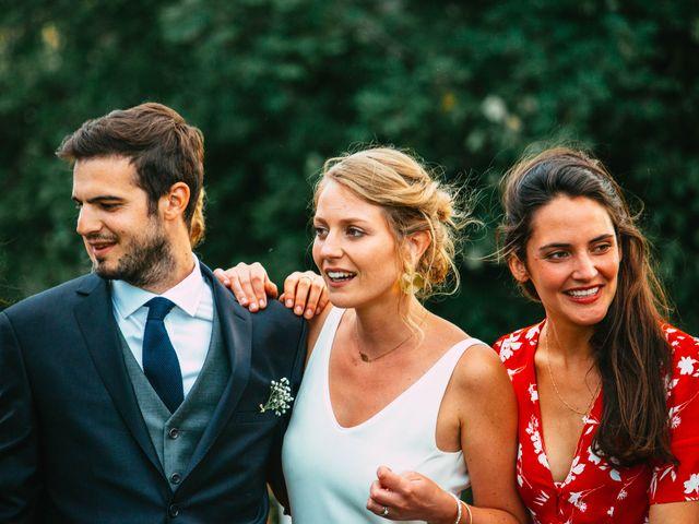 Le mariage de Mathieu et Caroline à Limoges, Haute-Vienne 24
