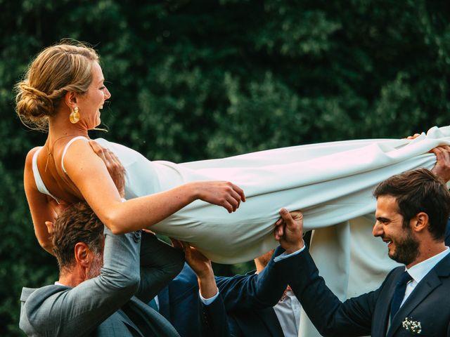Le mariage de Mathieu et Caroline à Limoges, Haute-Vienne 26