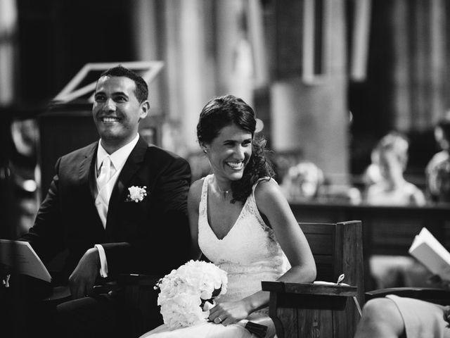 Le mariage de Karim et Flora à Mouans-Sartoux, Alpes-Maritimes 45