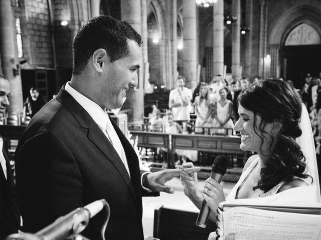 Le mariage de Karim et Flora à Mouans-Sartoux, Alpes-Maritimes 49