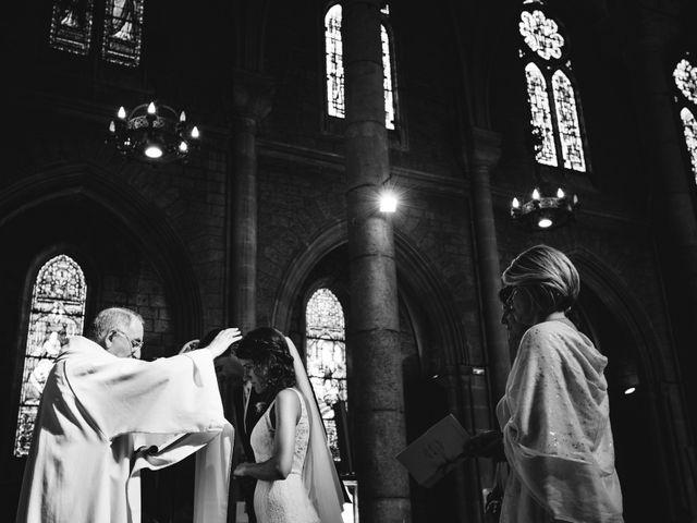 Le mariage de Karim et Flora à Mouans-Sartoux, Alpes-Maritimes 50
