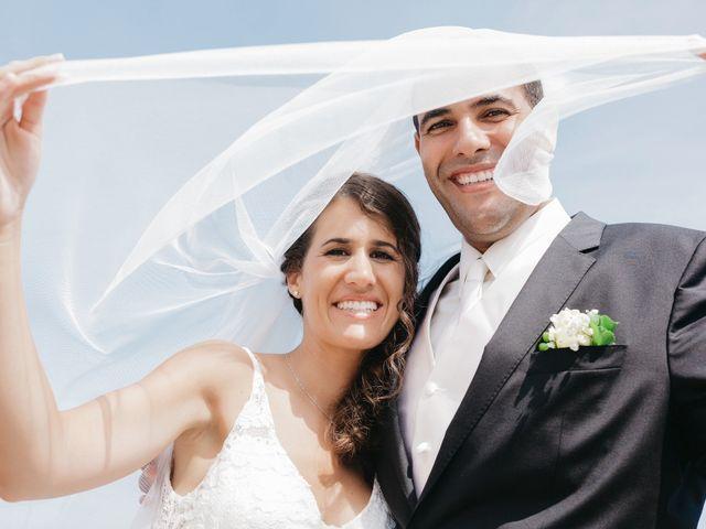 Le mariage de Karim et Flora à Mouans-Sartoux, Alpes-Maritimes 66