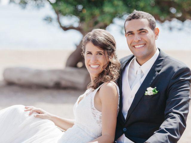 Le mariage de Karim et Flora à Mouans-Sartoux, Alpes-Maritimes 69