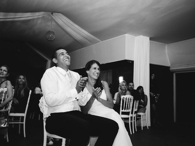 Le mariage de Karim et Flora à Mouans-Sartoux, Alpes-Maritimes 90
