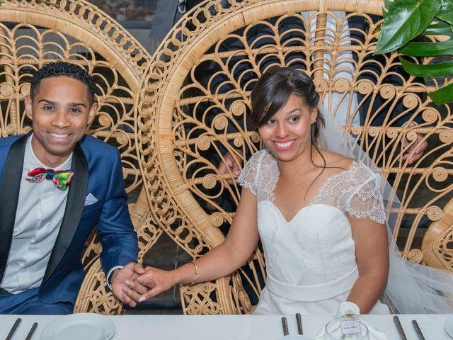 Le mariage de Olivier et Adeline à Saint-Gilles les Bains, La Réunion 6