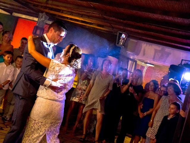 Le mariage de Pascal et Christine à Perpignan, Pyrénées-Orientales 1