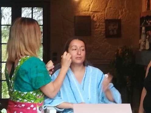 Le mariage de Virgile et Elodie à Saint-Doulchard, Cher 7
