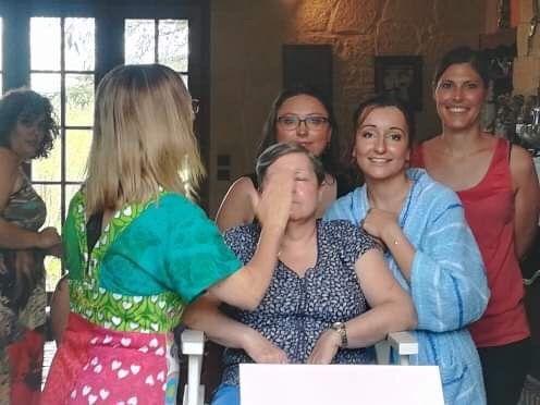 Le mariage de Virgile et Elodie à Saint-Doulchard, Cher 10