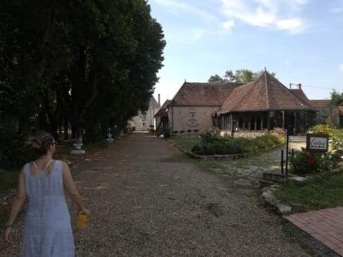 Le mariage de Virgile et Elodie à Saint-Doulchard, Cher 90