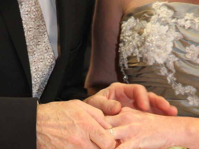 Le mariage de Gérard et Sylvie à Le Petit-Quevilly, Seine-Maritime 10