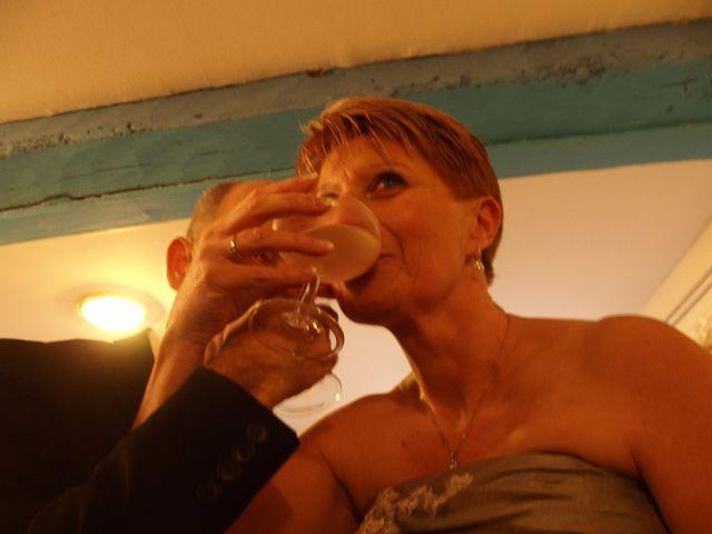 Le mariage de Gérard et Sylvie à Le Petit-Quevilly, Seine-Maritime 2