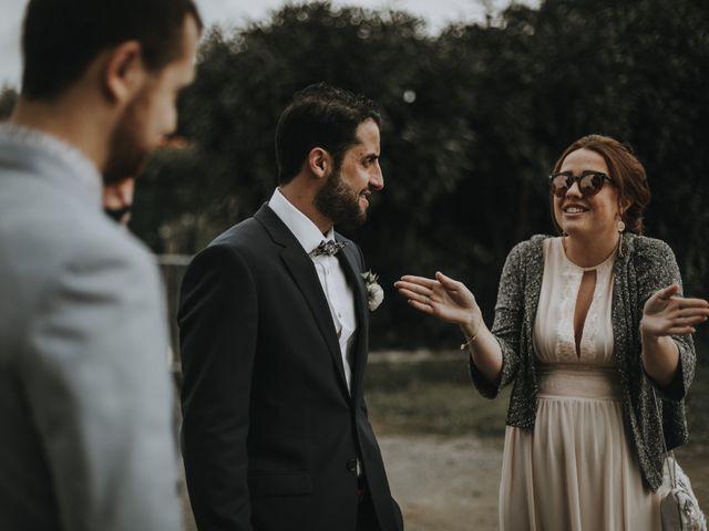 Le mariage de Romain et Chloé à La Chapelle-Heulin, Loire Atlantique 28