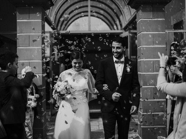 Le mariage de Romain et Chloé à La Chapelle-Heulin, Loire Atlantique 40
