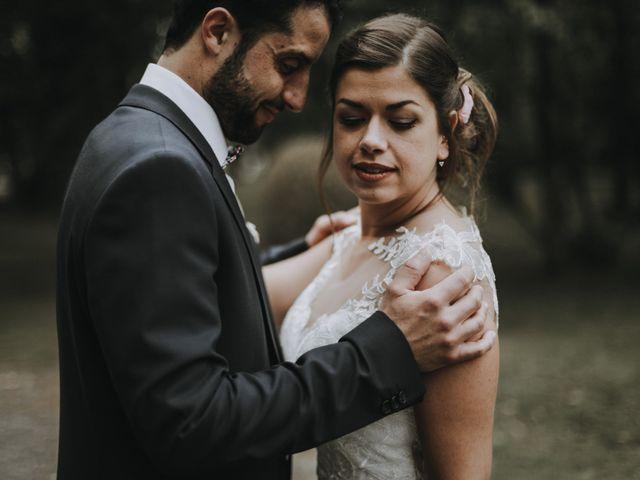 Le mariage de Romain et Chloé à La Chapelle-Heulin, Loire Atlantique 62